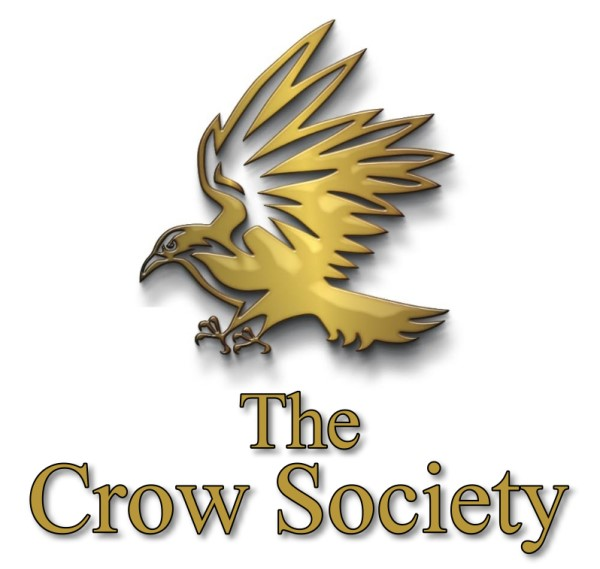 The Crow Society